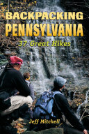 Backpacking Pennsylvania [Pdf/ePub] eBook