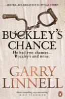 Buckley's Chance [Pdf/ePub] eBook