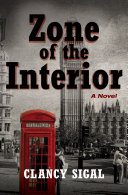 Zone of the Interior [Pdf/ePub] eBook