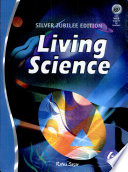 Living Sci. 6 Silver Jubilee