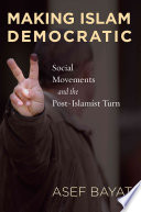Making Islam Democratic