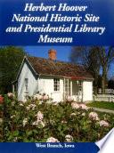 Herbert Hoover National Histor