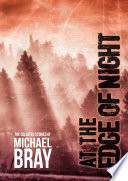 At the Edge of Night Book