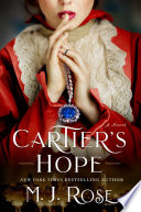 Cartier s Hope