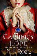 Cartier's Hope Pdf/ePub eBook