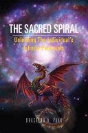 The Sacred Spiral Pdf/ePub eBook