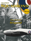 The Bristol Brigand