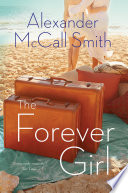 The Forever Girl
