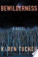 Bewilderness Book PDF