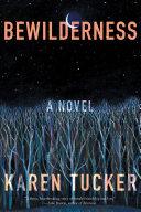 Bewilderness Pdf/ePub eBook
