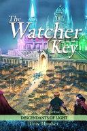 The Watcher Key