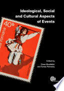 Ideological Social And Cultural Aspects Of Events