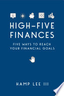 High-Five Finances