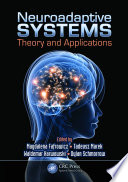 Neuroadaptive Systems Book