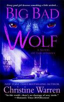 Pdf Big Bad Wolf Telecharger