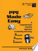 PPE Made Easy