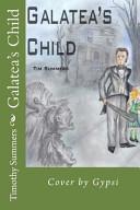 Galatea s Child