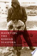 Haunting the Korean Diaspora