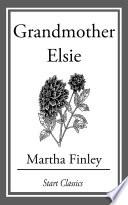 Grandmother Elsie