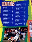 Sports Illustrated for Kids Super Sports Stars