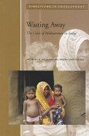 Wasting Away ebook