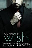 His Simple Wish