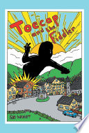 Toecap and the Fiddler