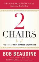 2 Chairs Pdf/ePub eBook