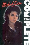 Michael Jackson - Complete