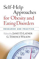 Self Help Approaches For Obesity And Eating Disorders