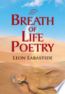 Breath of Life Poetry