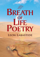 Breath of Life Poetry ebook