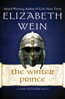 The Winter Prince Book