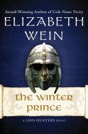Pdf The Winter Prince