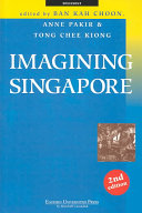 Imagining Singapore