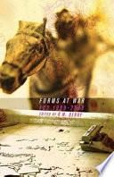 Forms at War