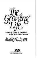 Growing Life Book