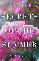 Secrets of the Summer