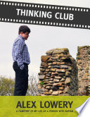 Thinking Club: A Filmstrip of My Life As a Person With Autism