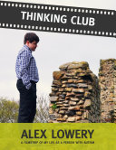 Thinking Club  A Filmstrip of My Life As a Person With Autism