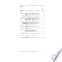 Review of PSRO Medical Cost Control