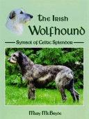 The Irish Wolfhound