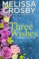 Three Wishes [Pdf/ePub] eBook