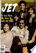 12 янв 1978