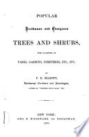 Popular Deciduous and Evergreen Trees and Shrubs.pdf