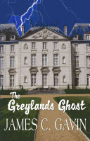 The Greylands Ghost