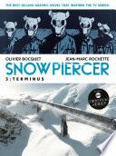 Snowpiercer 3: Terminus
