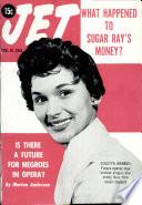 Feb 10, 1955