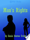 Man s Rights