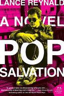 Pop Salvation Pdf/ePub eBook